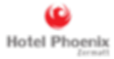 logo-phoenix-vertikal-transparent.png