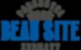 main-logo-beausite.png