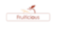 logo eticketten.png