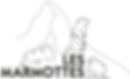 Logo_LesMarmottes.png
