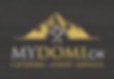 logo_mydomi.png