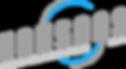 logo hohsaas.png