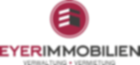 eyer_immobilien_logo.png