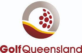 LogoGQ.jpg