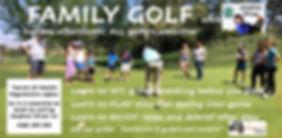 Family Golf Poster 20.jpg