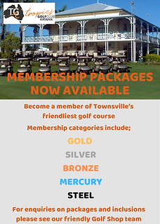 MEMBERSHIP FLYER.png