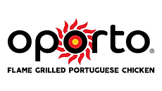 LogoOporto.png
