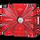 Thumbnail: Callaway Chrome Soft 2018
