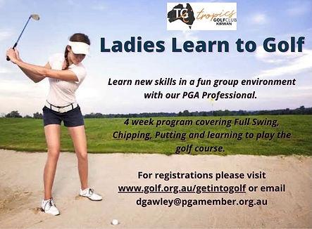 Ladies Learn to Golf.jpg