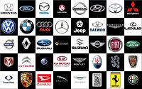car-brand-logos-and-names.jpg