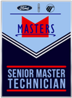 ford-master-technician.png