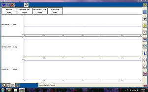 ids screen.png