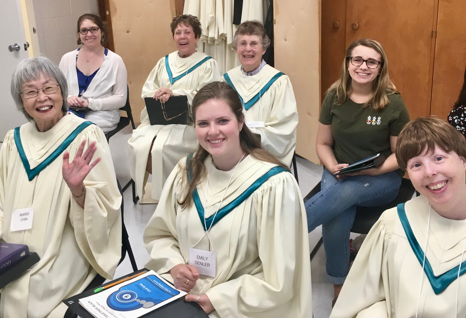 Choir Rehearsal.jpeg