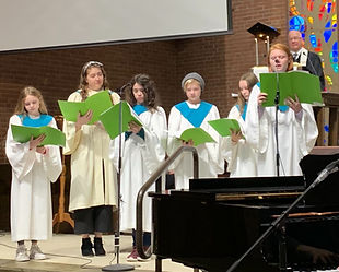 Youth Choir.jpg