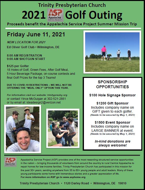 ASP 2021 Golf Outing.JPG