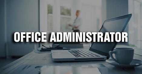 Office Administrator.jpg