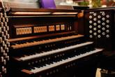 Trinity Organ.jpg