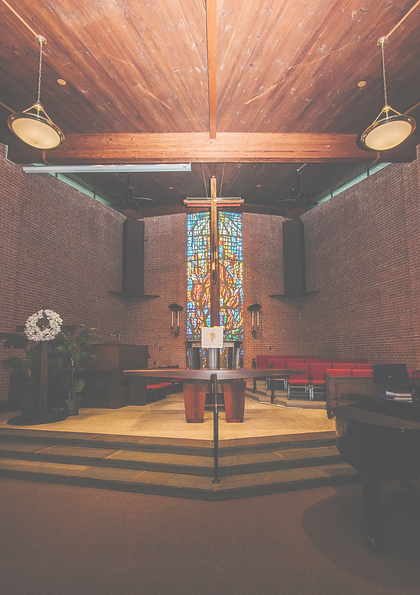 Chancel%20at%20Trinity_edited.png