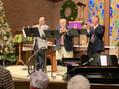 Christmas Trumpet Trio.jpeg