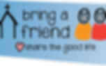 Invite a Friend Share the Good Life.png
