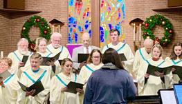 Chancel Choir.jpg