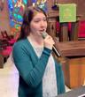 Christy Leading Worship.jpg
