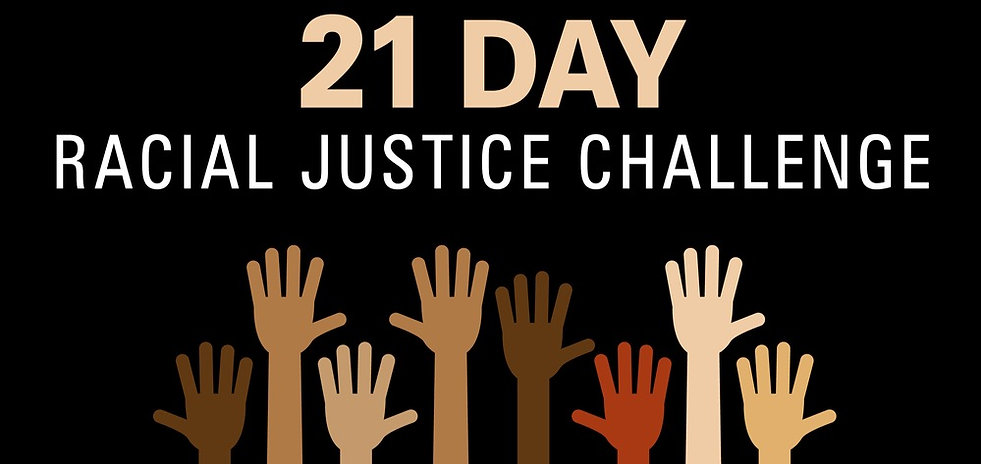 21%20Day%20Racial%20Justice%20Challenge_