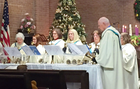 Bell Choir at Christmas.png