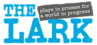 lark logo.png