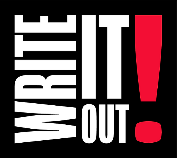 WIO-Logo1.png