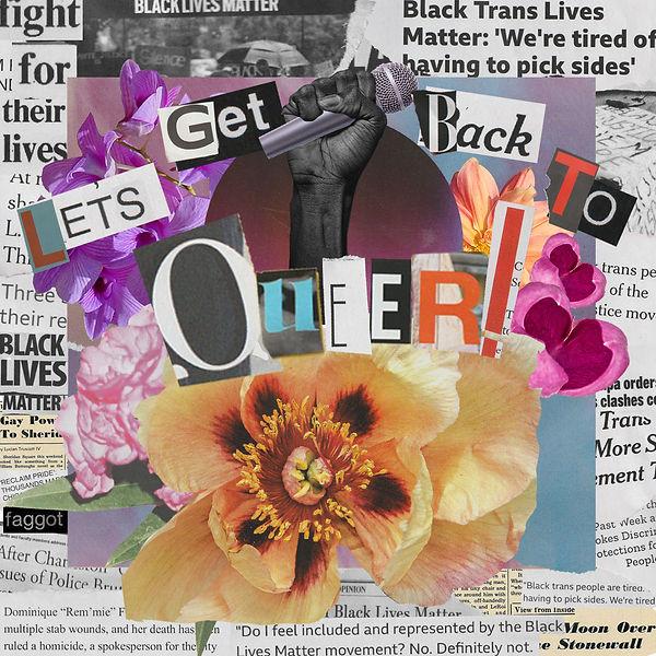 LGBTQ_KendrickDayeGraphic.jpg
