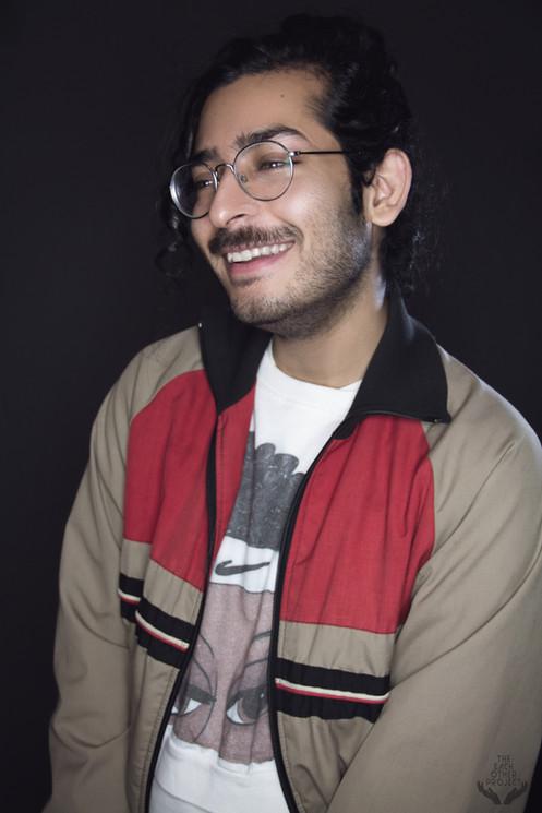 Mohammed Fayaz 1s.jpg