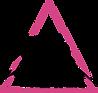 NQT-Logo-Transparent (1).png