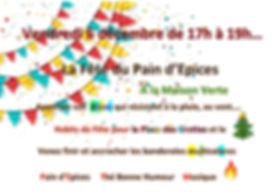 Fête_du_Pain_d'Epices_6.12.2019.jpg