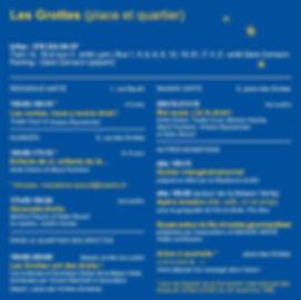 page7_program-Nuit_Conte.jpg