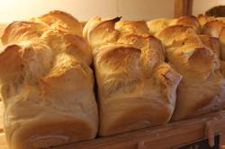 Tea Bread