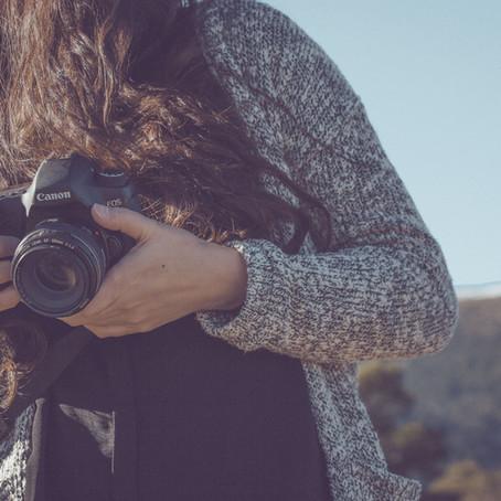 30+ sites met gratis afbeeldingen