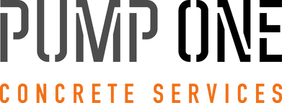 PumpOne-Logo-Black.png