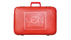 SUITCASE PNG.png