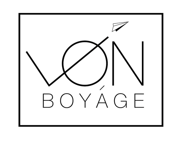VON BOYAGE LOGO BLK OUTLINED small.png