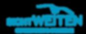 Logo_negativ_bearbeitet.png