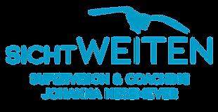 Logo_negativ.png