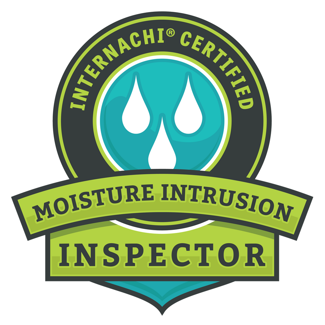 moisture intrusion.png