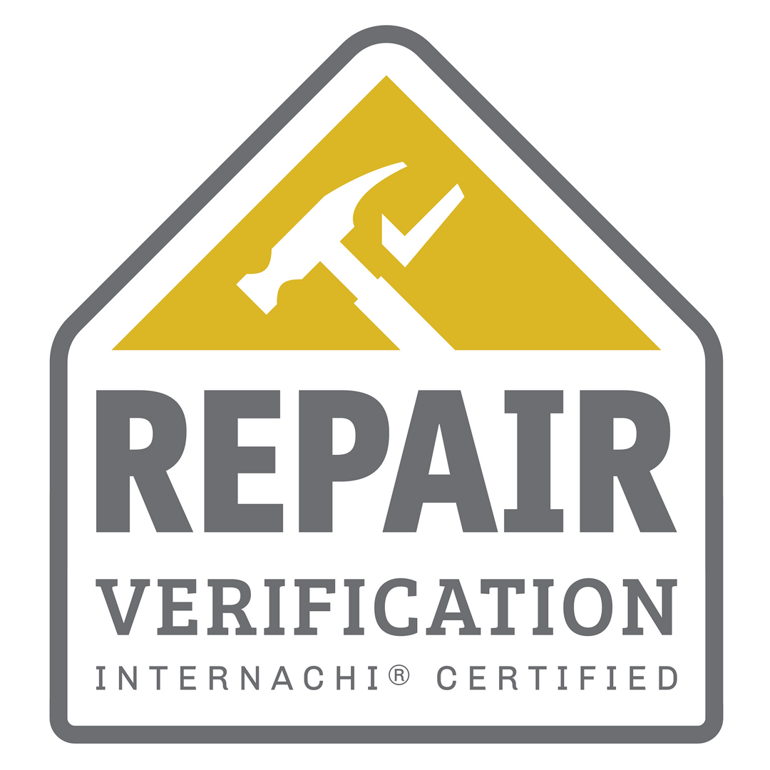 Repair verification.png