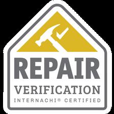 Repair verification.png