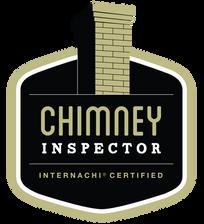 Chimney.png