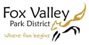 Foxvalleyparkdistrictlogo-65-1498703413.jpg