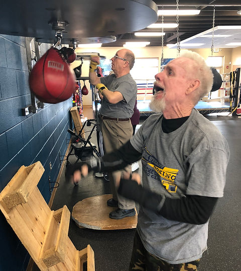 randy speed bag.jpg