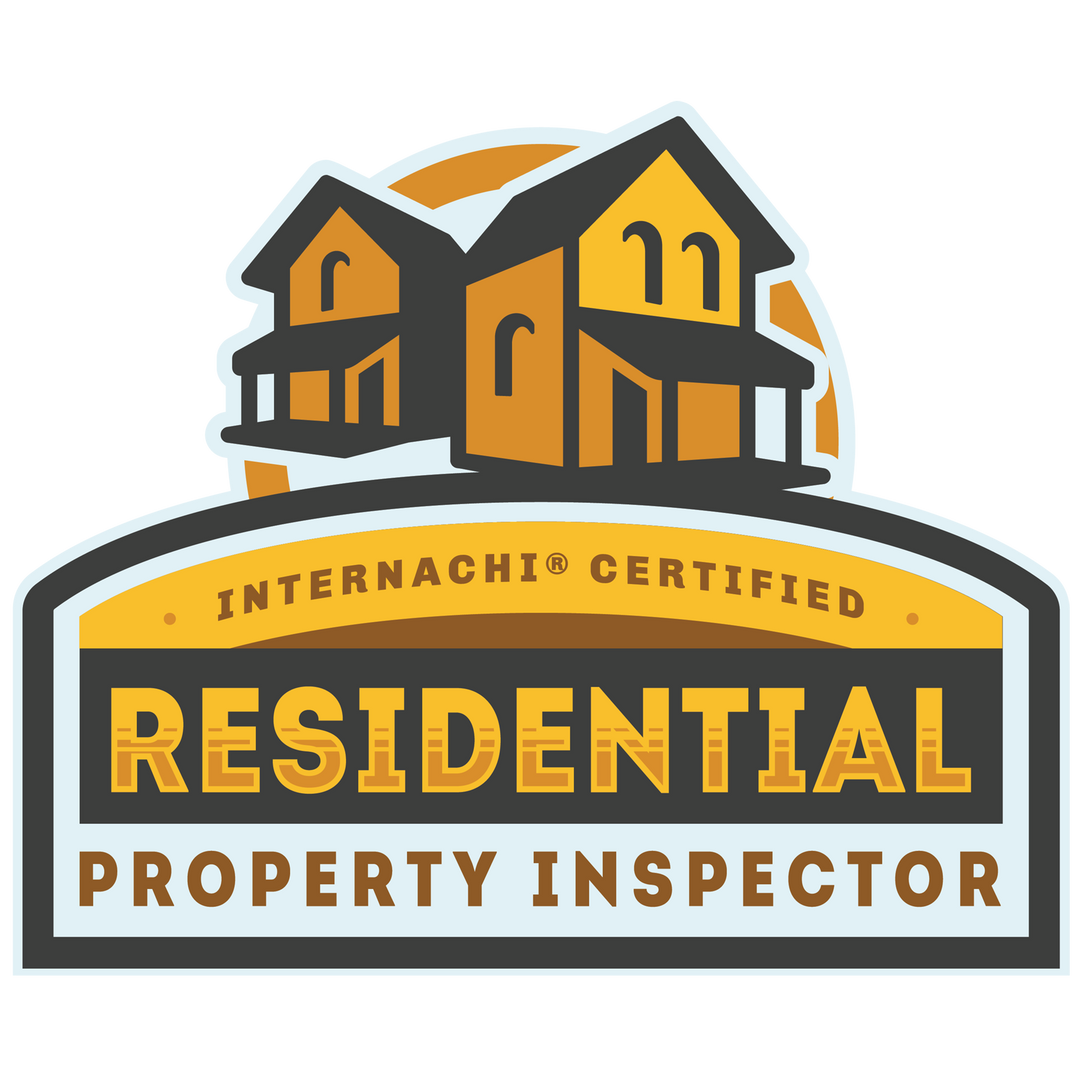 reidential property.png