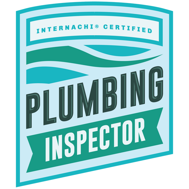 plumbing.png